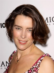 olivia-williams-images-4