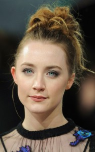 saoirse-ronan-2013-ee-british-academy-film-awards-01