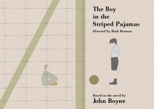 the_boy_in_striped_pajamas_by_yathish-d613n3w